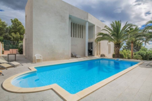 3 bedroom Villa for sale in Altea