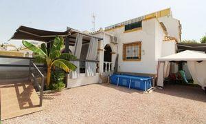 3 bedroom Villa te koop in San Fulgencio