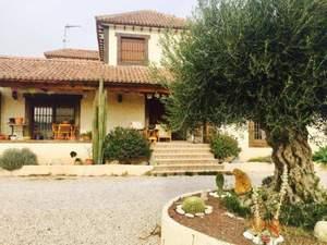 3 bedroom Villa for sale in Callosa de Segura