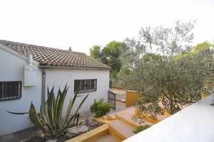 4 bedroom Villa for sale in Pinar de Campoverde