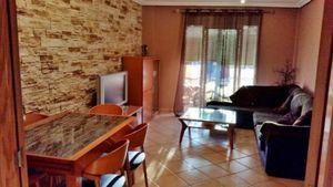 3 bedroom Apartment for sale in San Juan