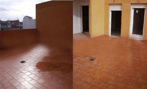 3 bedroom Penthouse te koop in Rafal