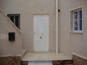 1 bedroom Appartement te koop in San Miguel de Salinas