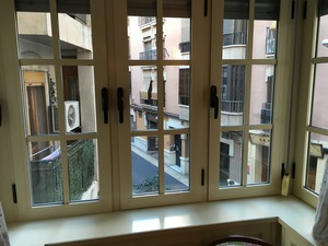 4 bedroom Apartment for sale in Murcia