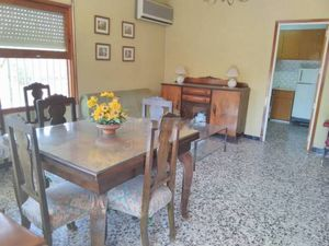 4 bedroom Villa for sale in San Vicent del Raspeig