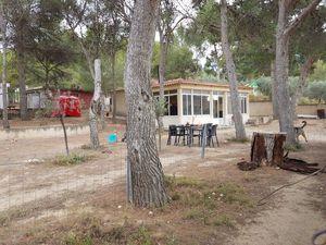 1 bedroom Villa te koop in Tibi