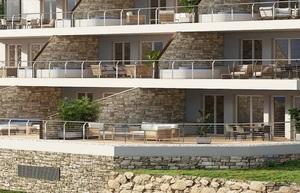2 bedroom Apartment for sale in Altea