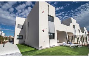 3 bedroom Apartment for sale in San Miguel de Salinas