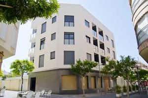 2 bedroom Apartment for sale in Los Montesinos