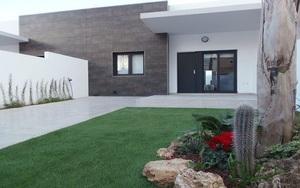 2 bedroom Townhouse for sale in Pilar de la Horadada