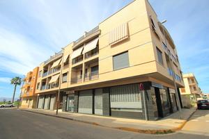 3 bedroom Apartment for sale in Benejuzar