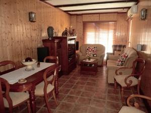 3 bedroom Apartment for sale in Daya Nueva