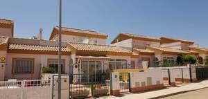 3 bedroom Townhouse for sale in La Manga
