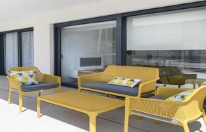 3 bedroom Apartment for sale in Orihuela Costa