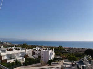 2 bedroom Apartment for sale in Gran Alacant