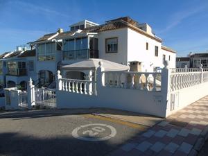 2 bedroom Apartment for sale in La Marina