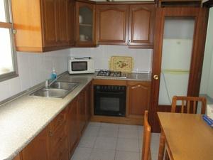 4 bedroom Apartment for sale in Daya Nueva