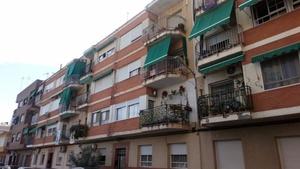 3 bedroom Apartment for sale in Almoradi