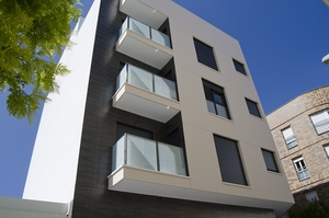 1 bedroom Apartment for sale in Los Montesinos