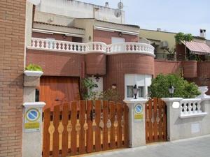 3 bedroom Townhouse for sale in Almoradi