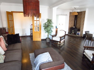 3 bedroom Apartment for sale in Algorfa