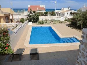4 bedroom Villa for sale in Guardamar del Segura
