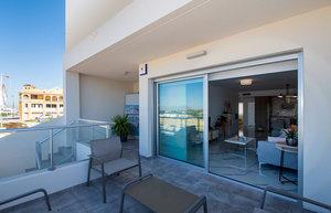 2 bedroom Apartment for sale in Ciudad Quesada