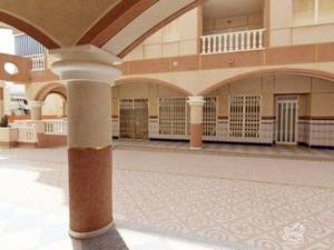 1 bedroom Apartment for sale in Torrevieja
