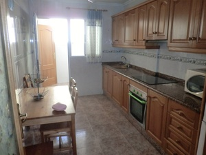 3 bedroom Townhouse for sale in San Isidro