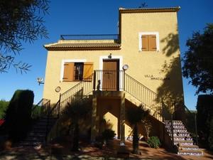 4 bedroom Villa for sale in Daya Nueva