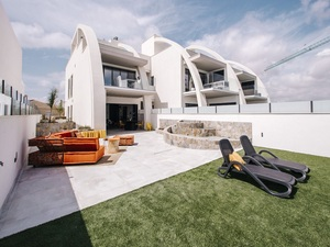 3 bedroom Apartment for sale in Ciudad Quesada