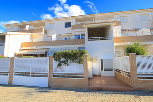 3 bedroom Apartment for sale in San Cayetano