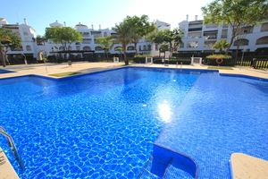 2 bedroom Apartment for sale in Murcia