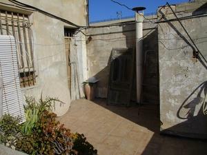 4 bedroom Villa for sale in Almoradi