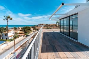 1 bedroom Apartment for sale in Denia