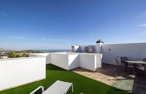 3 bedroom Villa for sale in Benidorm