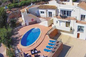 5 bedroom Villa for sale in La Manga