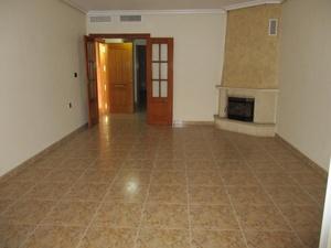 4 bedroom Townhouse for sale in Almoradi