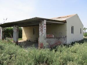 1 bedroom Villa for sale in Daya Vieja