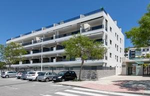 3 bedroom Apartment for sale in Santa Pola