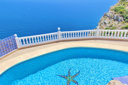 Buying A House In Costa Blanca- That's Awesome! These Are The Types You'll Find