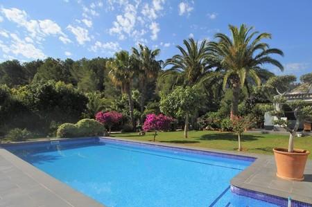 Properties for sale Costa Blanca