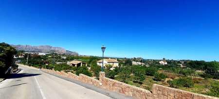Living The Dream; Properties For Sale In La Sella