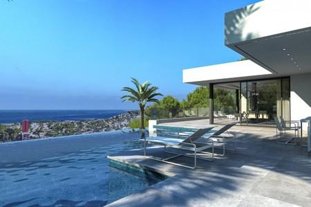 Costa Blanca an investment for a lifetime a dream come true