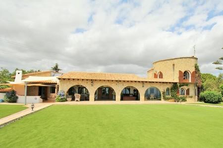 Kauf von Immobilien zum Verkauf an der Costa Blanca ist besser mit dem besten Agenten