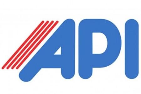 Garanties offertes par l'API