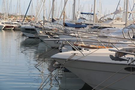 Welcome To Spain's True Paradise, Discover The Costa Blanca North