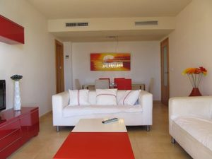 3 bedroom Apartment for sale in La Manga