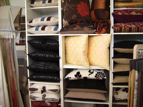 Moraira Textiles