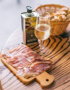 Ham-tasting-malaga_medium